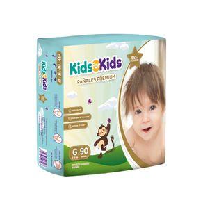 Pañal-Kids-for-kids-G-90-un-1-73722