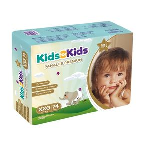 Pañal-Kids-for-kids-XXG-74-un-1-73724