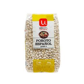Porotos-español-Unimarc-1-Kg