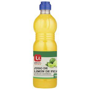 Sucedaneo-limon-de-pica-Unimarc-500-ml-1-29614