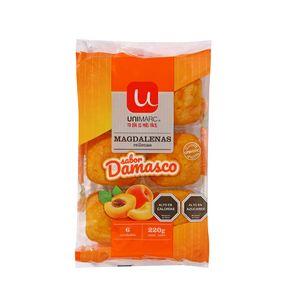 Magdalena-Unimarc-sabor-damasco-6-un