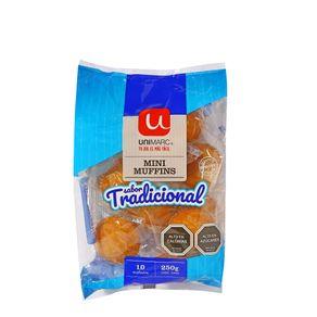 Mini-muffins-Unimarc-tradicional-10-un