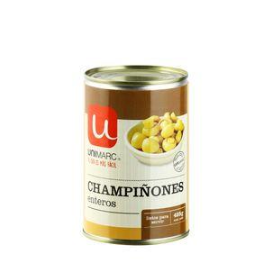Champiñon-Unimarc-entero-425-g-1-69421