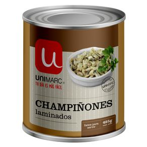 Champiñon-Unimarc-laminado-425-g-1-69422