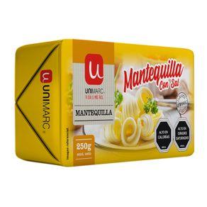 Mantequilla-Unimarc-con-sal-250-g-1-69255
