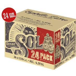 Pack-Cerveza-Sol-botella-24-un-de-330-cc