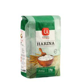 Harina-Unimarc-sin-polvos-1-Kg-1-68208