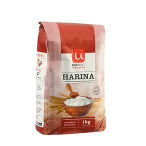 Harina-Unimarc-con-polvos-1-Kg--Harina-Unimarc-con-polvos-1-Kg-1-68209