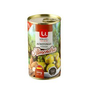 Aceitunas-verdes-Unimarc-relleno-almendra-350-g-1-70456