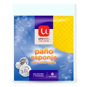 Paño-esponja-Unimarc-6-un-1-69280