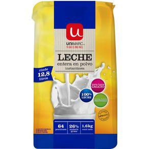 Leche-en-polvo-Unimarc-entera-16-Kg-1-68771