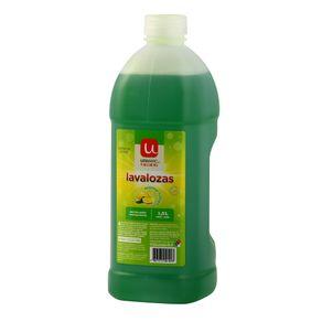Lavalozas-Unimarc-limon-1500-ml-1-68872
