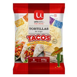 Tortilla-Unimarc-para-tacos-8-un