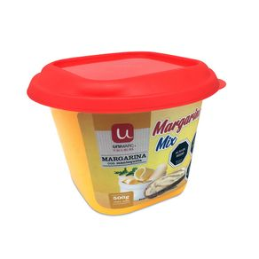 Margarina-Unimarc-mix-500-g