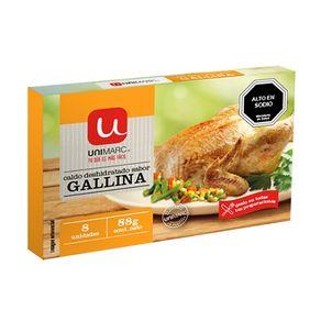 Caldo-Unimarc-gallina-8-un-de-11-g