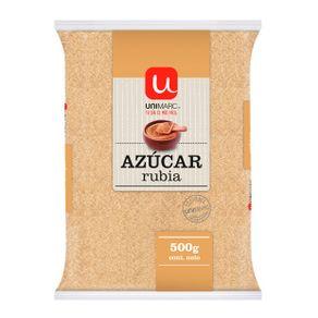 Azucar-rubia-Unimarc-500-g