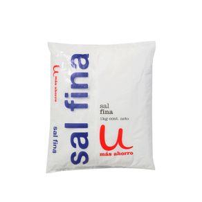 Sal-fina-Unimarc-1-Kg-1-17082