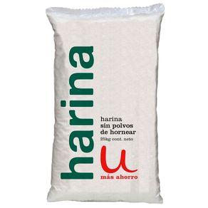 Harina-Unimarc-sin-polvos-25-Kg
