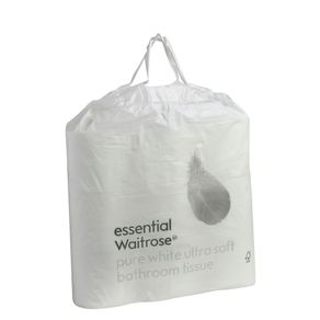 Papel-higienico-Waitrose-ultra-doble-hoja-9-un--30-m-