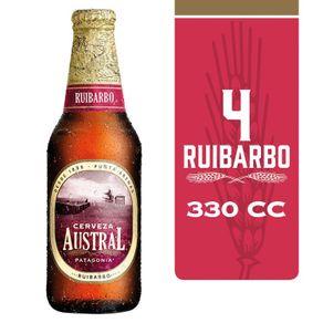 Pack-Cerveza-Austral-ruibarbo-4-un-de-330-cc-1-64546