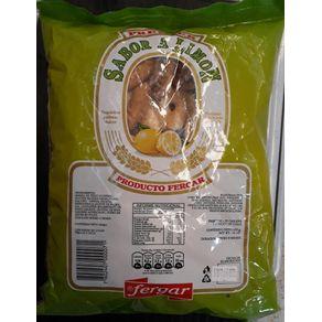 Galleta-Fergar-sabor-limon-500-g-1-7222