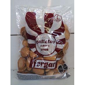 Galleta-Fergar-sabor-coco-1-Kg-1-7215