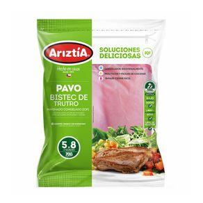 Bistec-de-pavo-Ariztia-700-g