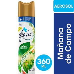 Desodorante-ambiental-Glade-mañana-de-campo-spray-360-ml