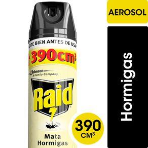 Insecticida-Raid-mata-hormigas-360-ml