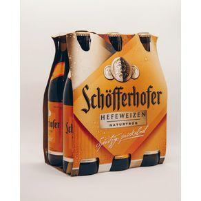 Pack-Cerveza-Schofferhof-hefeweizen-botella-6-un-de-500-cc-1-10009