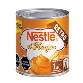 Manjar-Nestle-retro-380-g