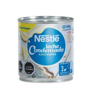 Leche-condensada-Nestle-397-g