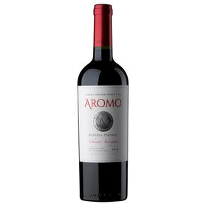 Vino-Aromo-cabernet-sauvignon-botella-750-cc-1-3228