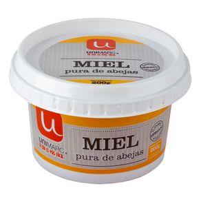 Miel-de-abeja-Unimarc-pote-200-g