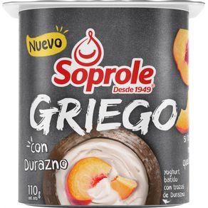Yoghurt-Griego-Soprole-trozos-durazno-110-g