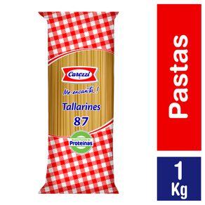 Tallarines-N°87-Carozzi-1-Kg