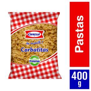 Corbatitas-Carozzi-400-g