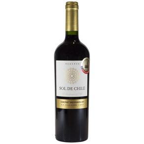Vino-Sol-de-Chile-reserva-carmenere-botella-750-cc-1-61197