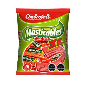 Masticables-XL-Ambrosoli-400-g