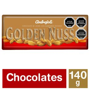 Chocolate-Golden-Nuss-con-almendras-barra-140-g