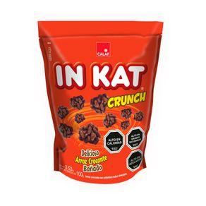 In-Kat-Crunch-Mani-100-Gr.