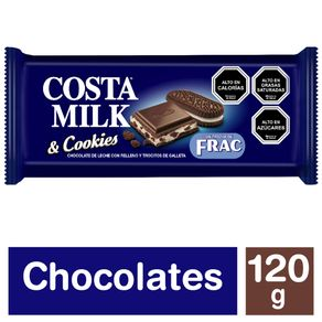 Chocolate-Tableta-Frac-Costa-120-Gr