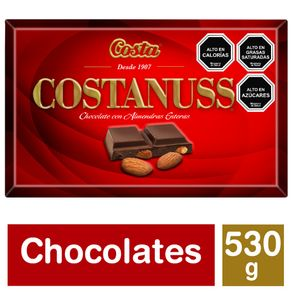 Chocolate-Ambrosoli-golden-nuss-530-g