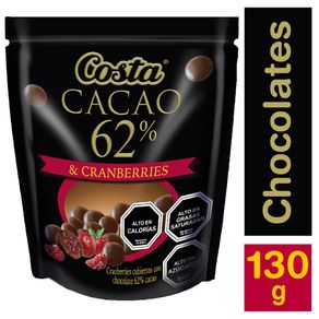 Chocolate-Costa-62--Cacao-cranberries-130-g