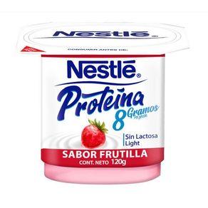 Yoghurt-Nestle-Proteina-frutilla-120-g-1-68948