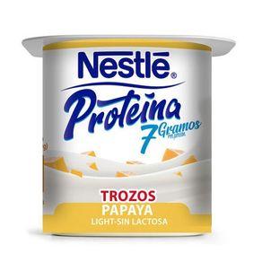 Yoghurt-Nestle-Proteina-trozos-papaya-120-g-1-68949