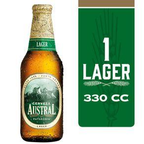 Cerveza-Austral-lager-botella-330-cc-1-580