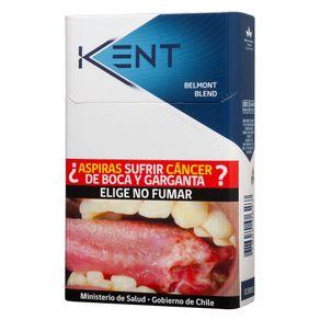 Cigarrillos-Kent-belmont-blend-20-un