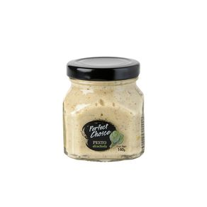 Pesto-Perfect-Choice-alcachofa-140-g