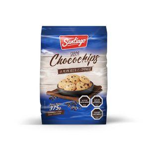 Galleta-Santiago-chips-chocolate-375-g